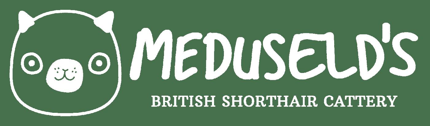 Meduseld's